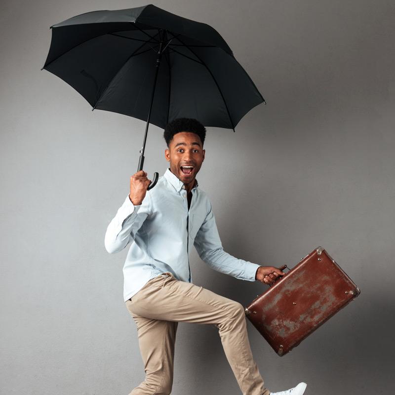 Gents-Umbrella-Kiwwi2