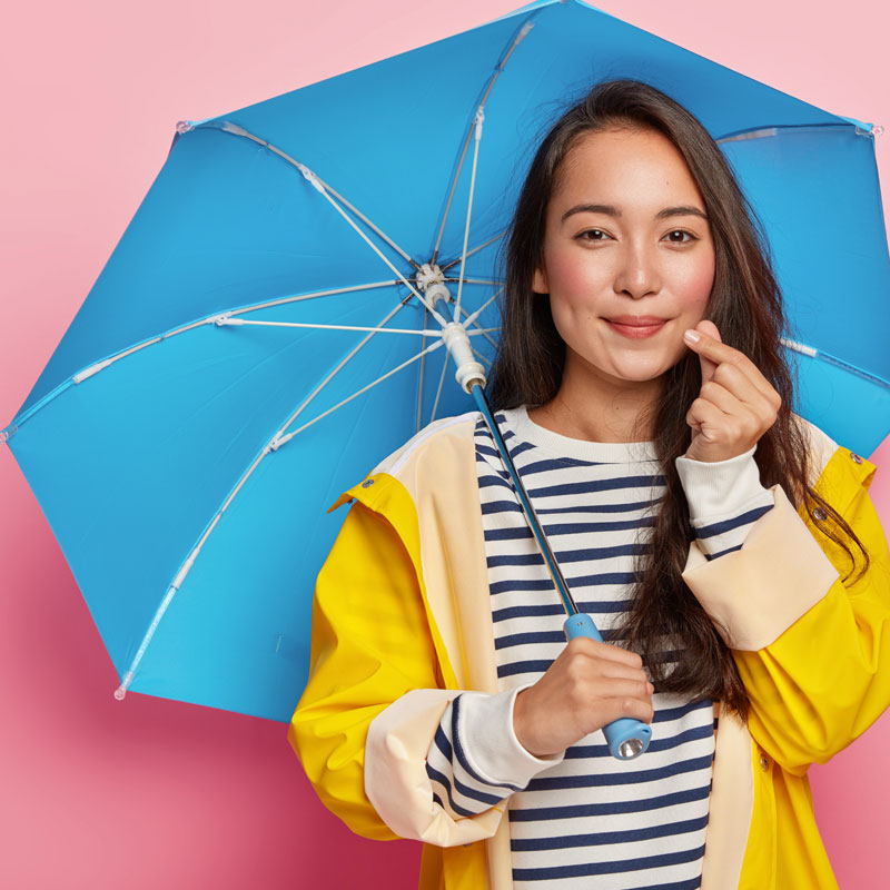 Ladies-Umbrella-kikiwi