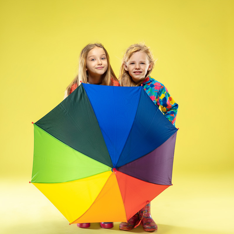 kids-baby-Umbrella-Kiwwi